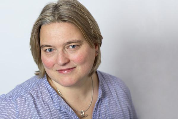 Eliza Gwynne