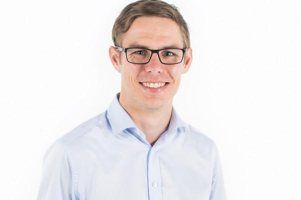 Peter Klaassen
