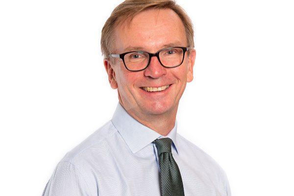 Josef Nagel